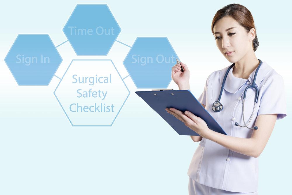surgicalSafetyChecklist