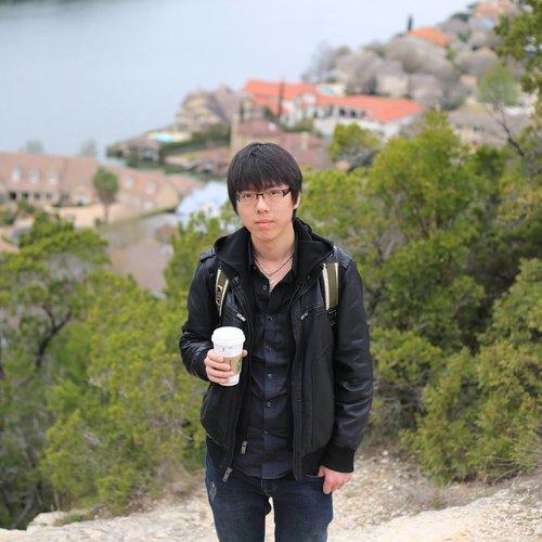 Xiaohan Zeng Edzuki.jpg