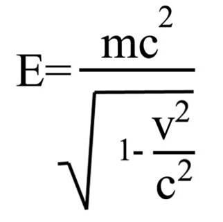 e=mc.jpg