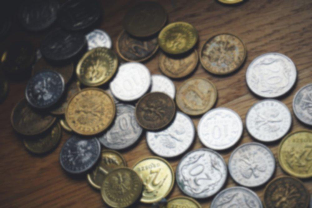 coins-2558185_1920.jpg