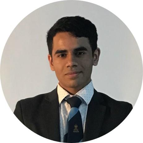 Aditya Ravindrakumar Edzuki.jpg