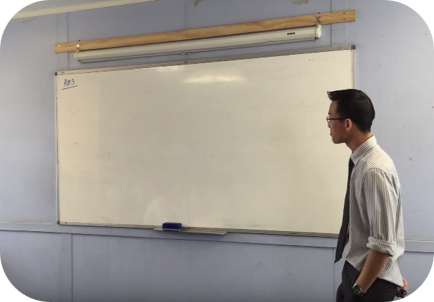 AM3 (Further Algebraic Skills & Techniques)   7 Uploads