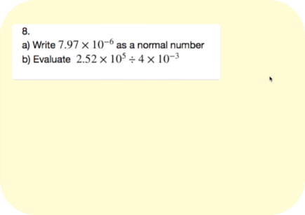 June 2017 Maths GCSEs   10 Uploads