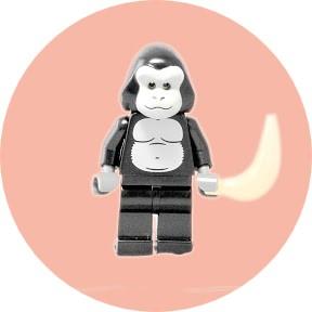 GorillaPhysics Profile Photo.jpg