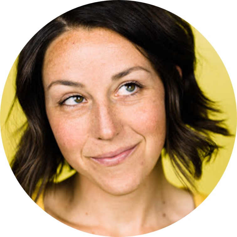 Krista King Edzuki Profile Photo.jpg