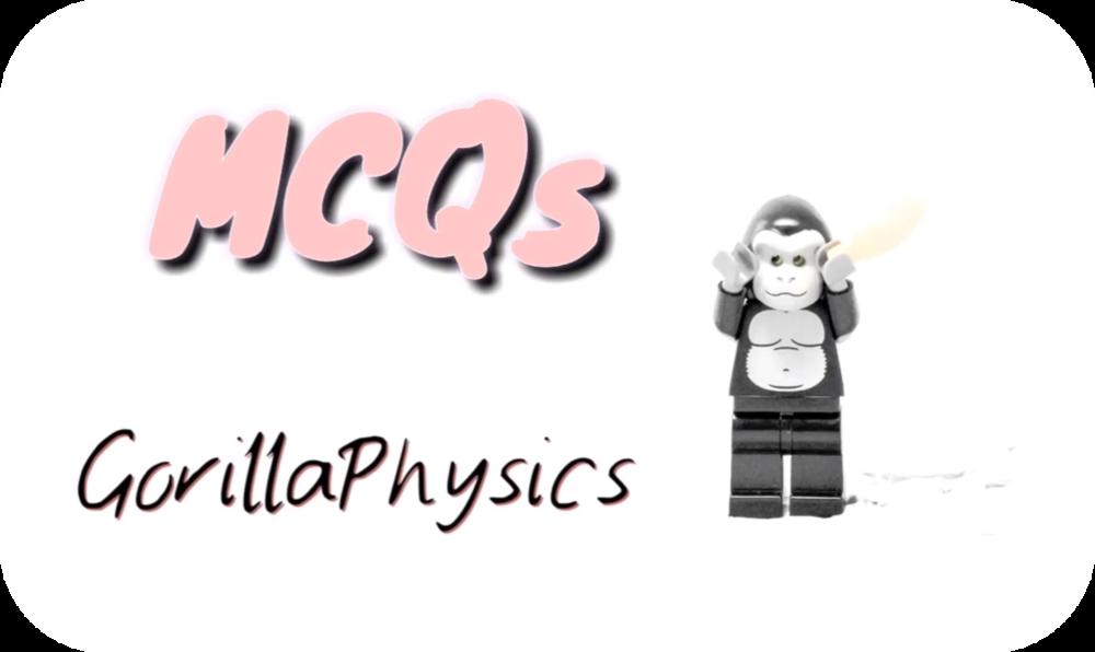 OCR Gateway GCSE Physics Higher P5-8 Exam Paper   9 Uploads