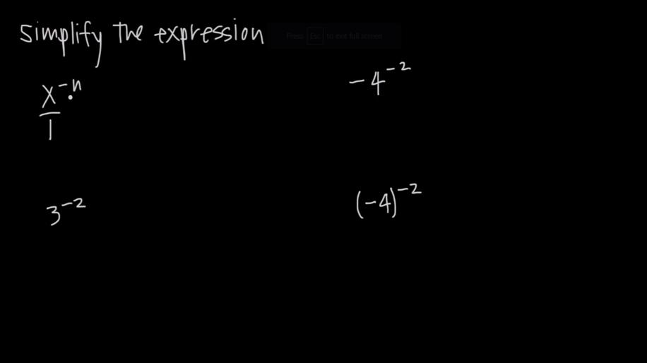 Algebra 2   35 Uploads