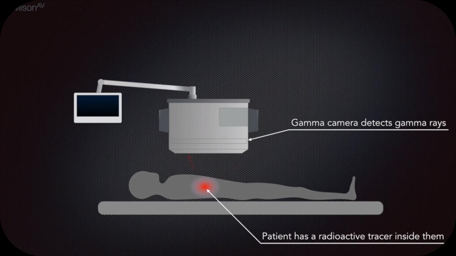 Medical Imaging   8 Uploads