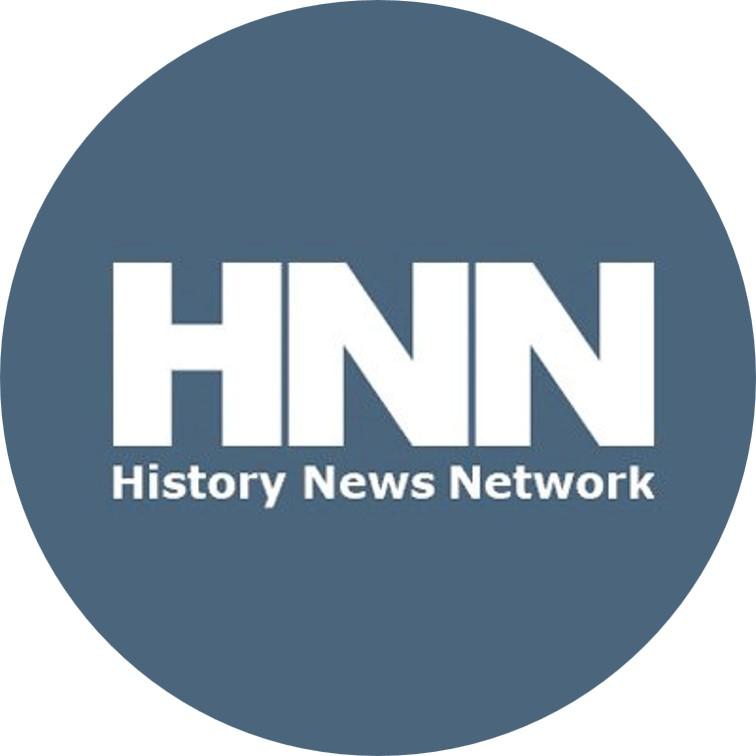 History News Network Profile Edzuki.jpg