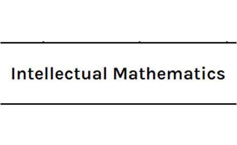 Intellectual Mathematics Profile Edzuki Page.png