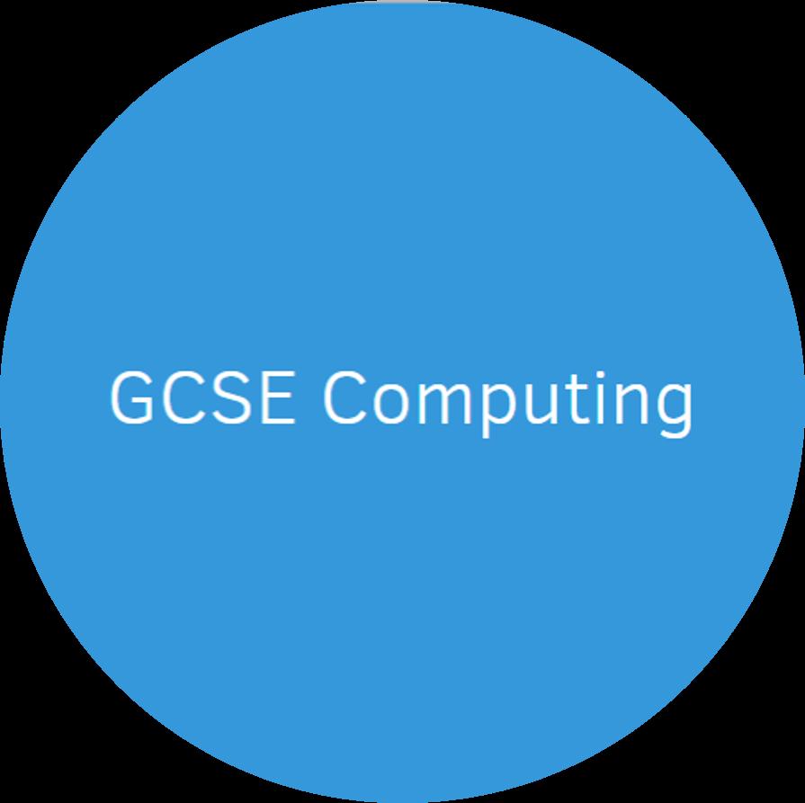 GCSE Computing Profile Edzuki.png