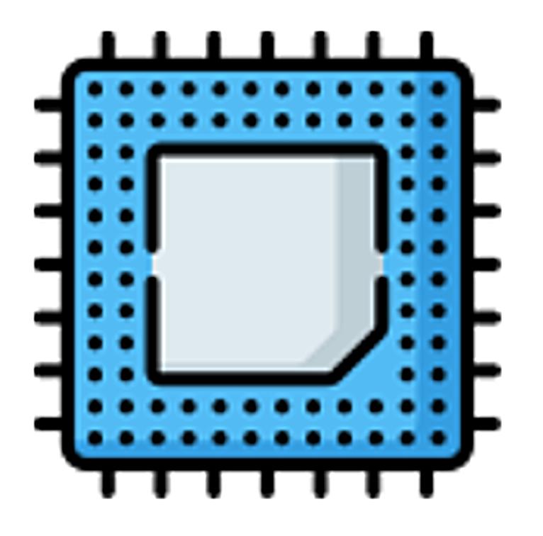 Teacher Computer Science Edzuki Profile.png