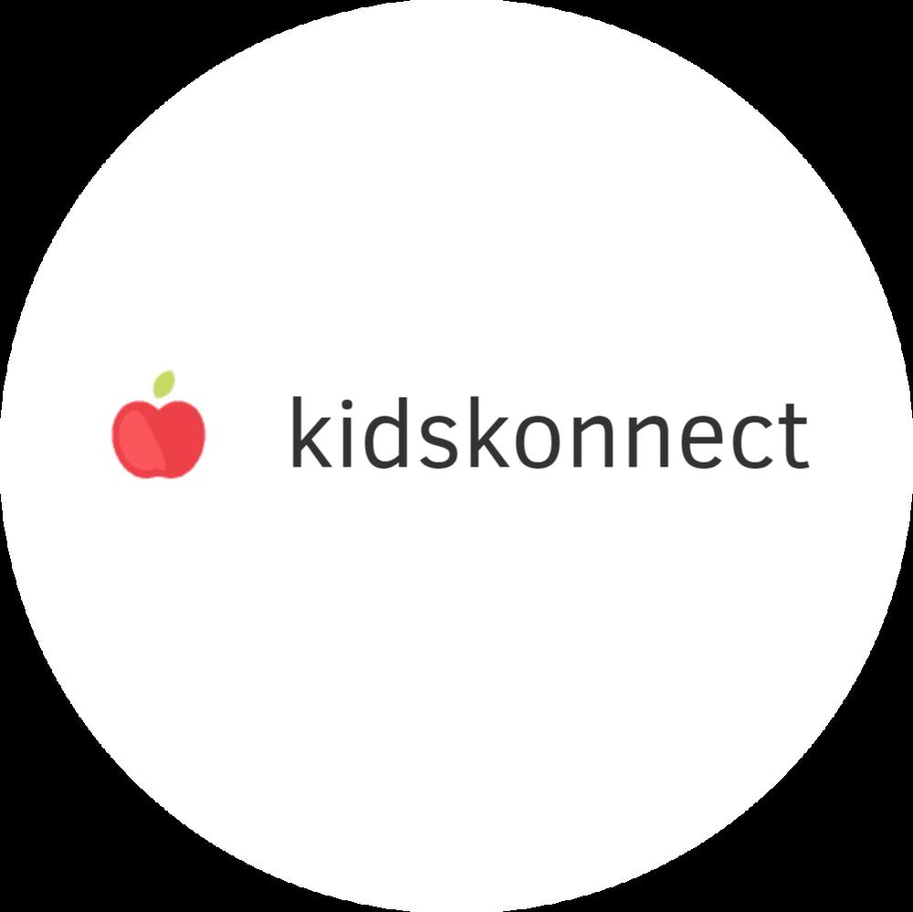 kidskonnect Profile Edzuki.png