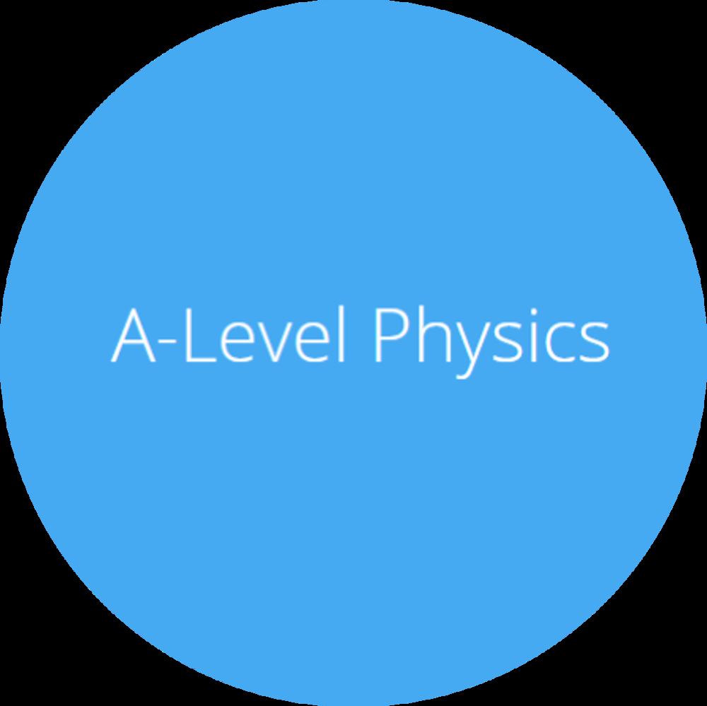 A Level Physics Edzuki Profile.png