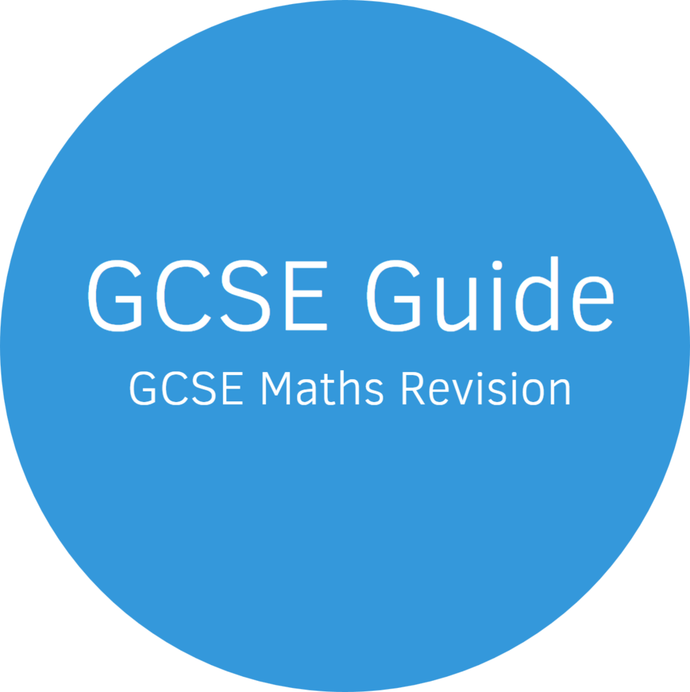 gcse maths revision » Full HD Pictures [4K Ultra] | Full Wallpapers