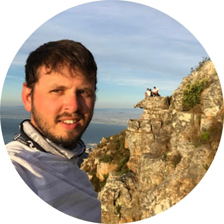 Quentin Watt Tutorials Edzuki Profile.jpg
