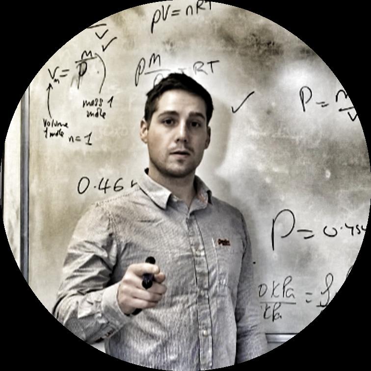 Daniel Wilson Edzuki Profile.png