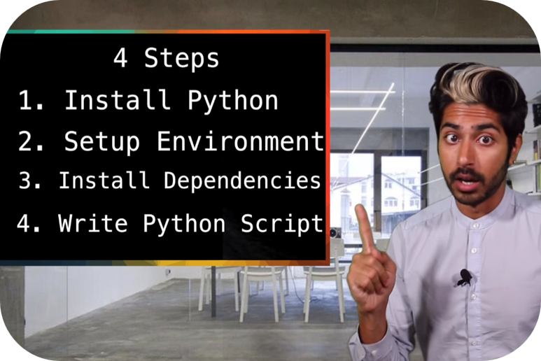 Learn Python for Data Science   6 Uploads
