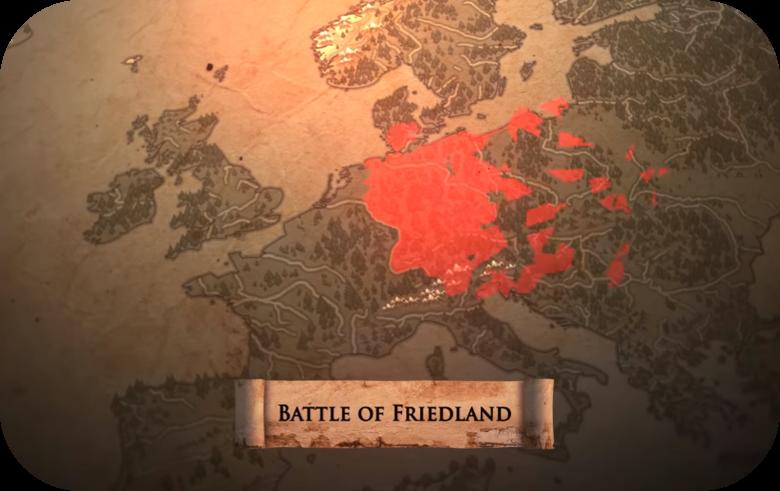 Napoleonic Wars   8 Uploads