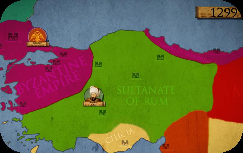 Ottoman Battles   6 Uploads