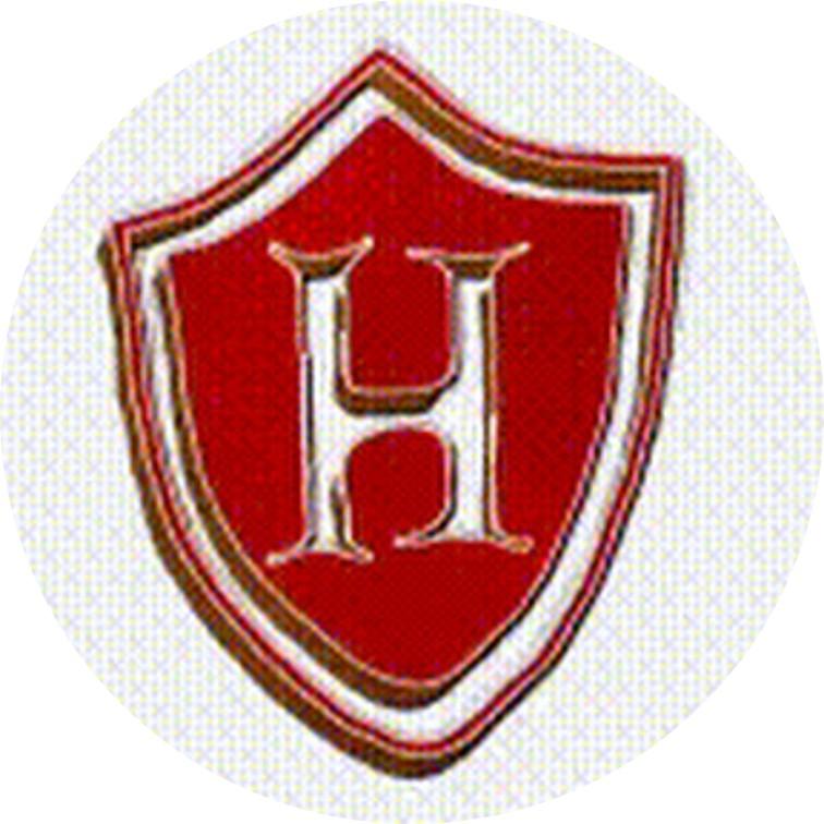 HistoryMarche Edzuki Profile.jpg