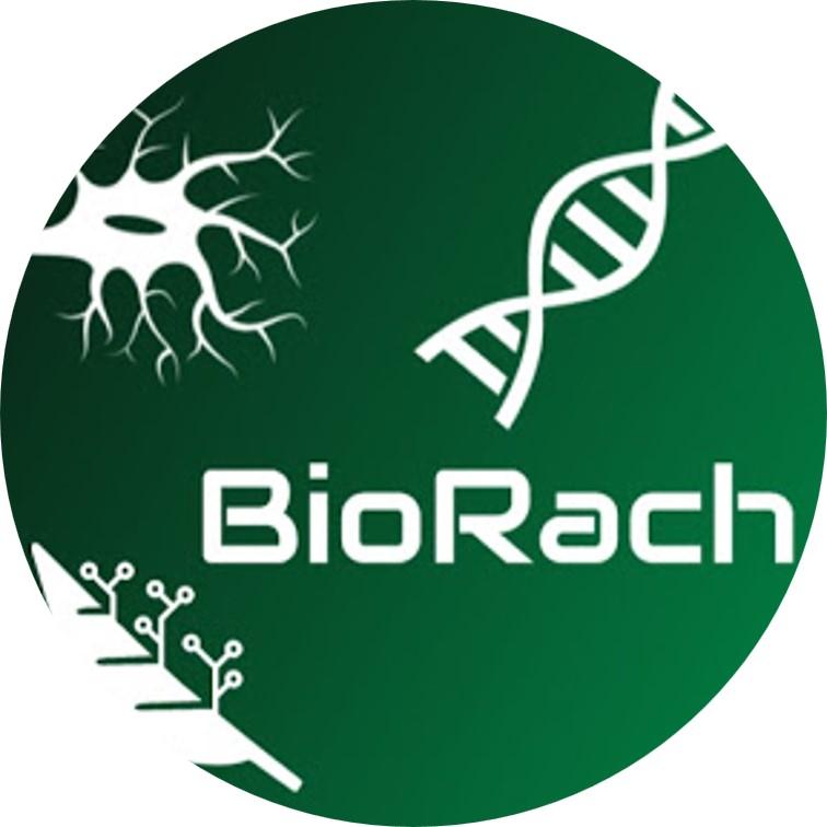 BioRach Edzuki.jpg