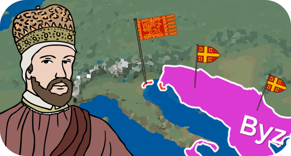 Italian History   3 Uploads
