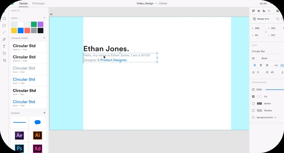 Design to Code Tutorials   14 Uploads