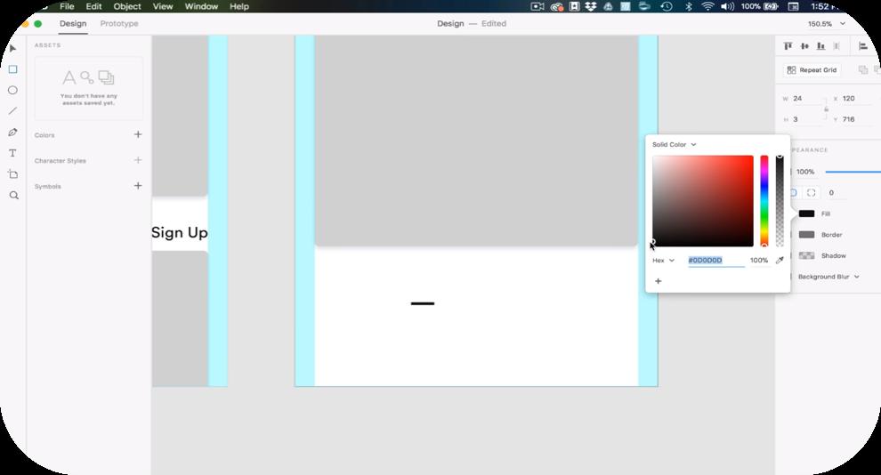 Design to ProtoPie Tutorials   4 Uploads