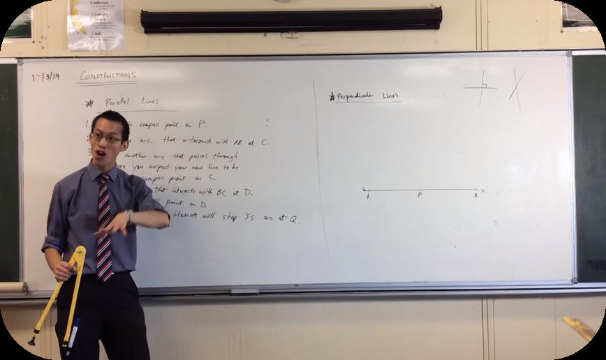 Measurement & Geometry   54 Uploads