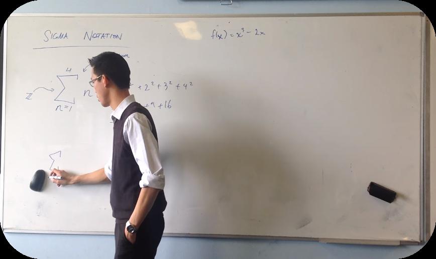 HSC Maths Integration   38 Uploads