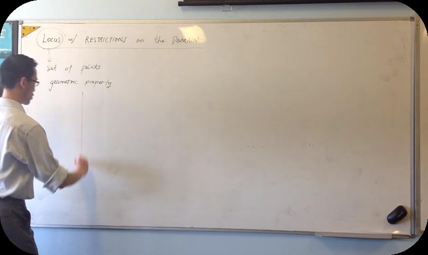 Prelim Maths Parametrics   22 Uploads