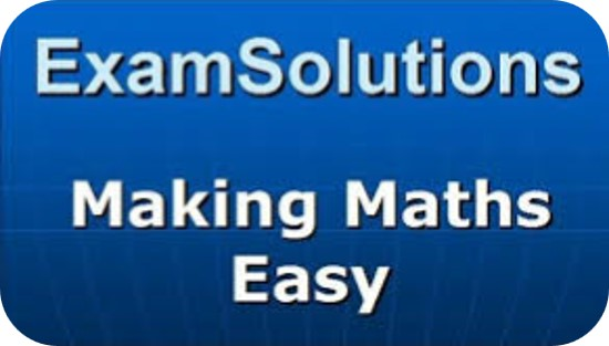 Simultaneous Equations   8 Uploads