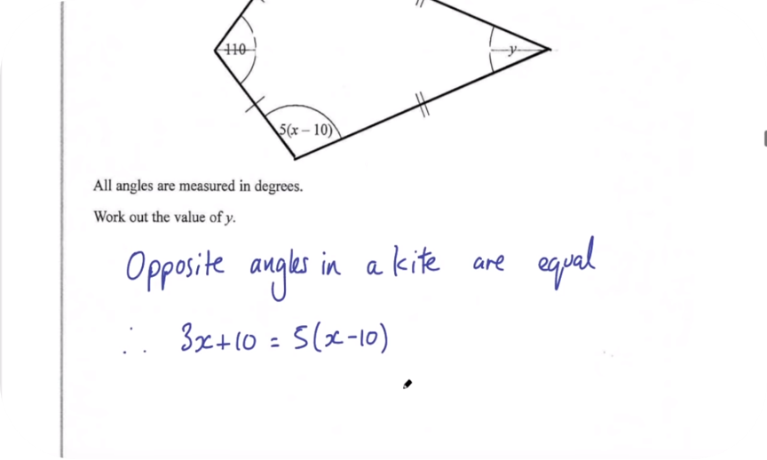 Geometry Revision   8 Uploads