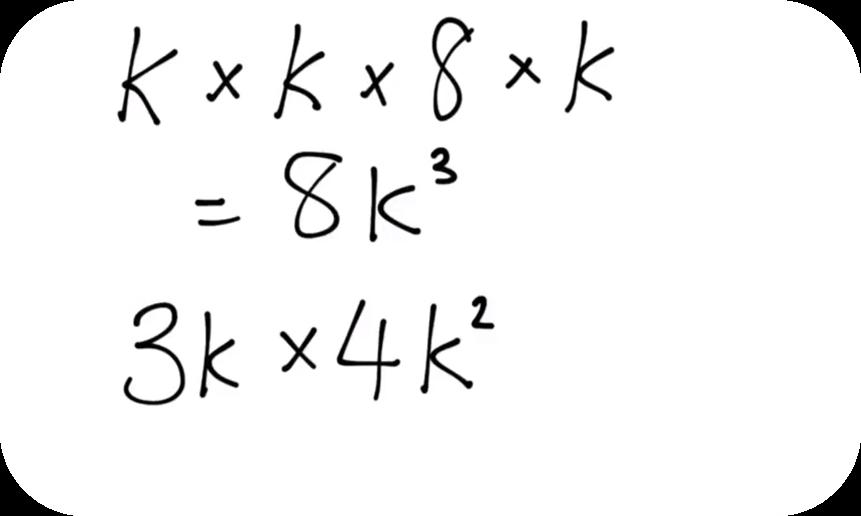Algebra Revision   12 Uploads