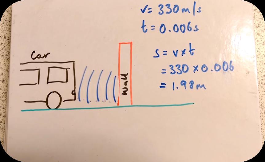 Waves - AQA GCSE Physics   6 Uploads