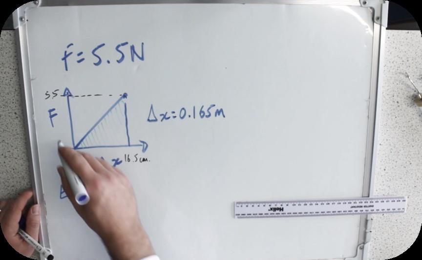Energy - AQA GCSE Physics   9 Uploads