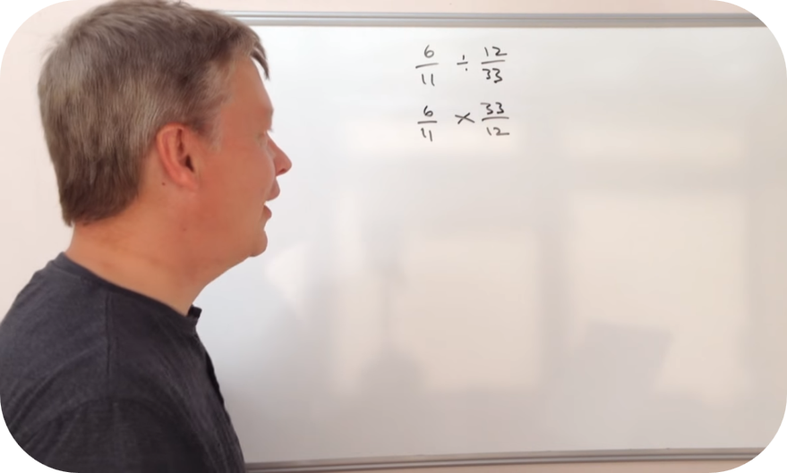 How to divide numbers   14 Uploads