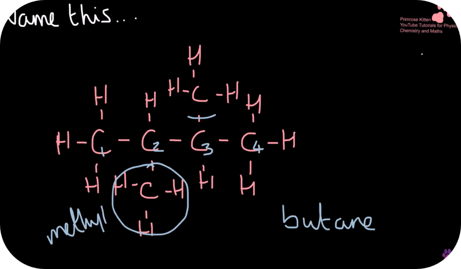 Organic Chemistry for AP and A-Level   21 Uploads