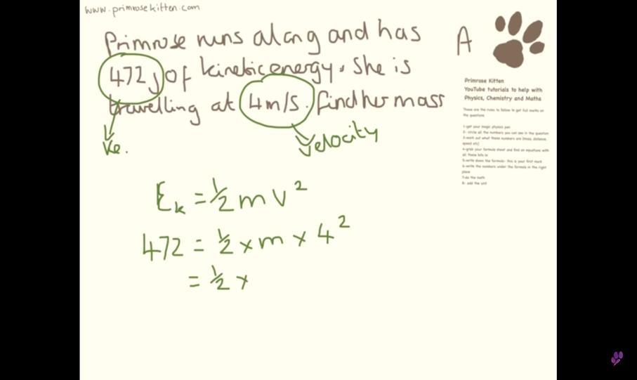 AQA P2 - GCSE Physics and additional science   48 Uploads
