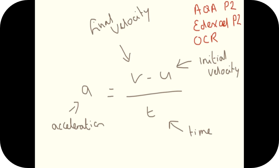 AQA P3 - GCSE Physics and further additional   51 Uploads