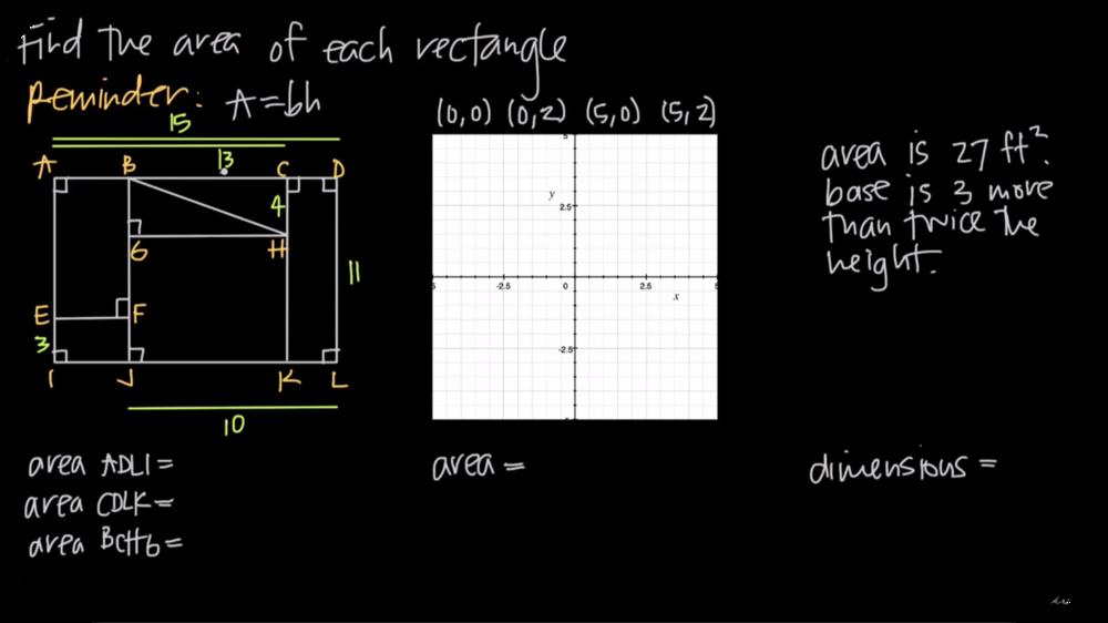 Geometry   42 Uploads