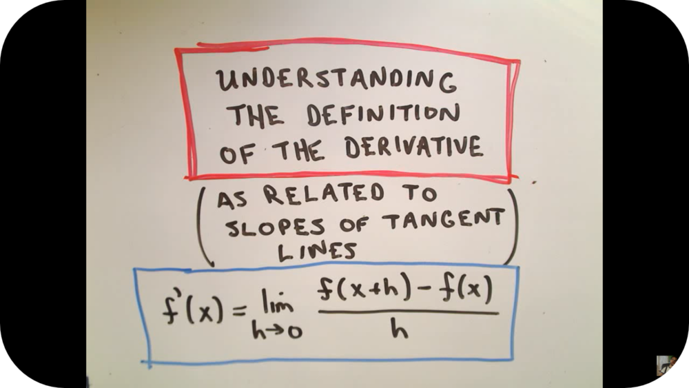 Derivatives   79 Uploads
