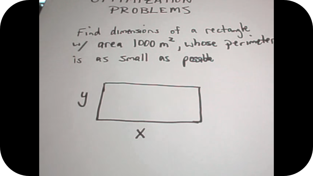Optimization Problems   9 Uploads