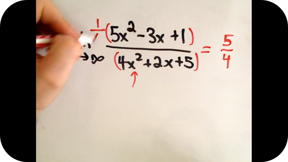 AP Calculus AB Sample Questions   14 Uploads