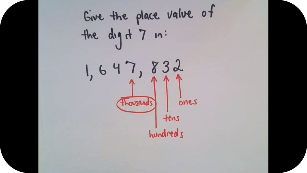 Arithmetic and Pre-Algebra   46 Uploads