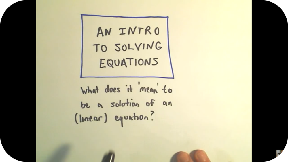 Linear Equations   14 Uploads