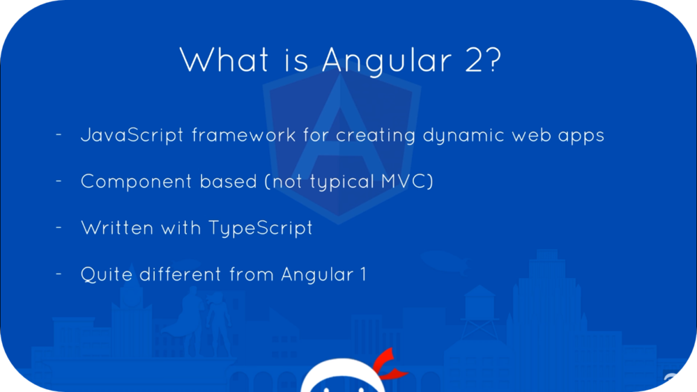 Angular 2 Tutorials   27 Uploads