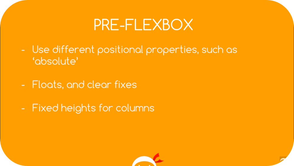 CSS Flexbox Tutorial   12 Uploads