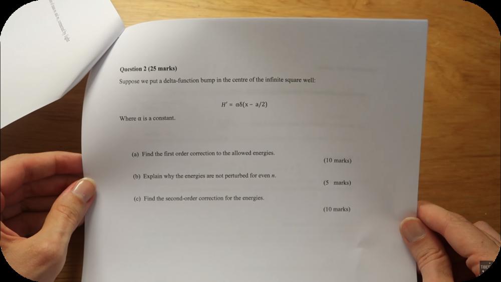 Physics   31 Uploads
